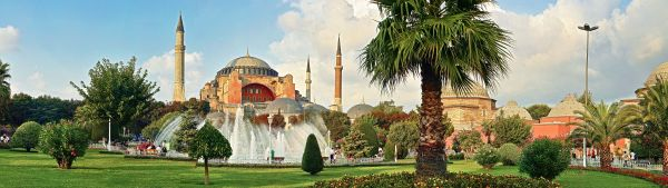 Hagia_Sophia_Pan_compressed