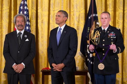 Toussant_Obama_Medal_2013 (1)