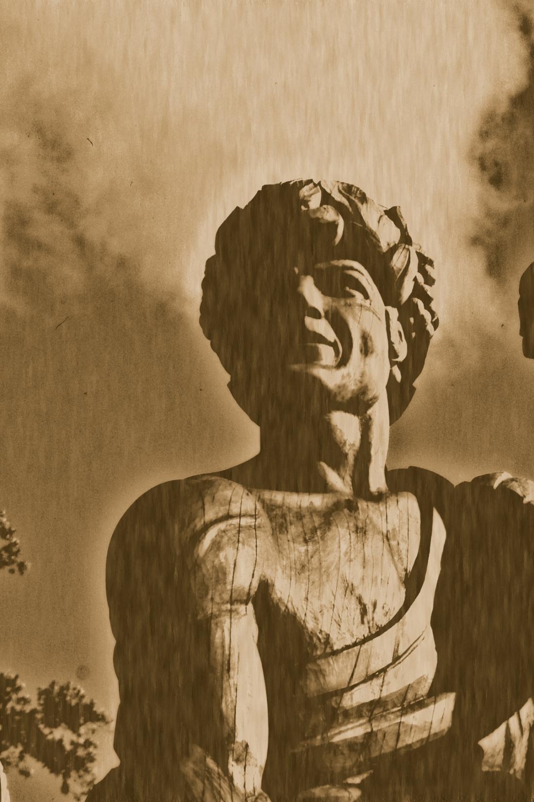 Bacchus Litho