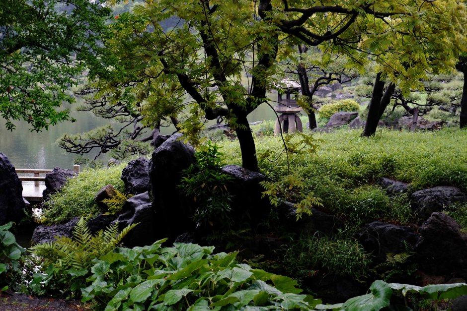 Gardens,-Tokyo