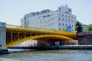 On-Tokyo-Bay