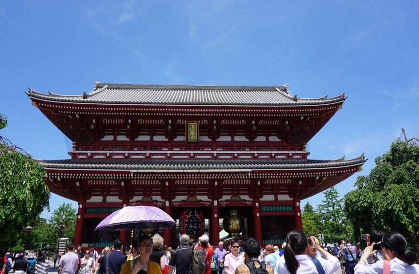 Senso-ji-temple-2