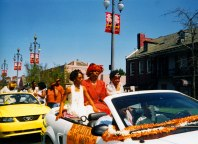 2nd-Lining---Maids-of-Honourfrom-Mardi-Gras