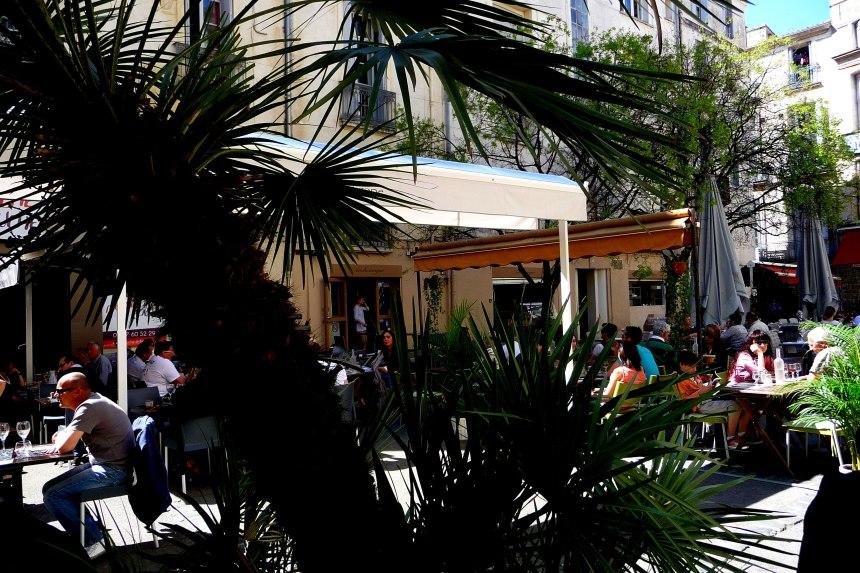 Restaurant,-Montpelier