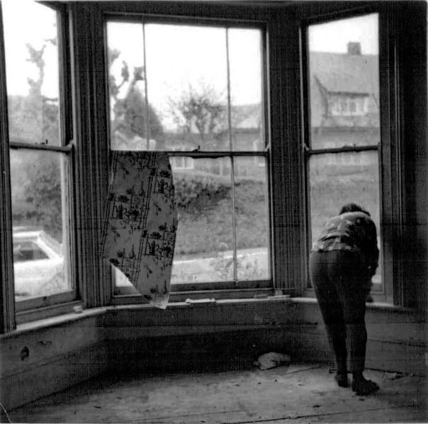 firgrove-kitchen-1965