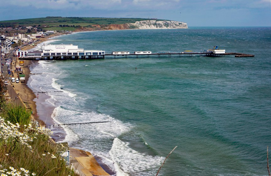 beach-pier
