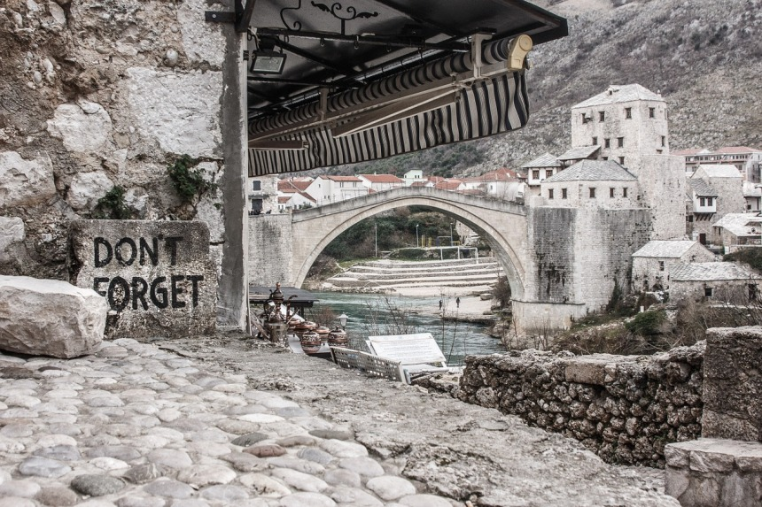 dont-forget-mostar