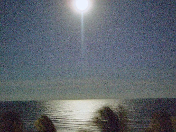 moonlight-at-rimtalay