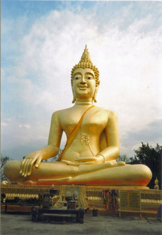 big-buddha-in-pattaya