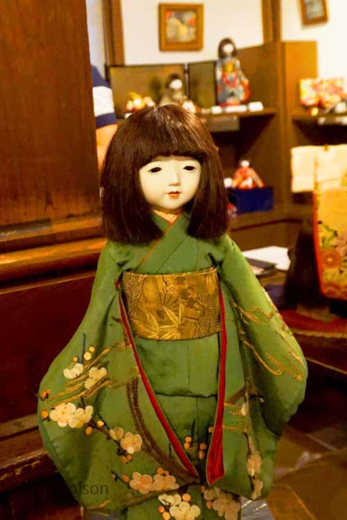 dolls-7dolls-7