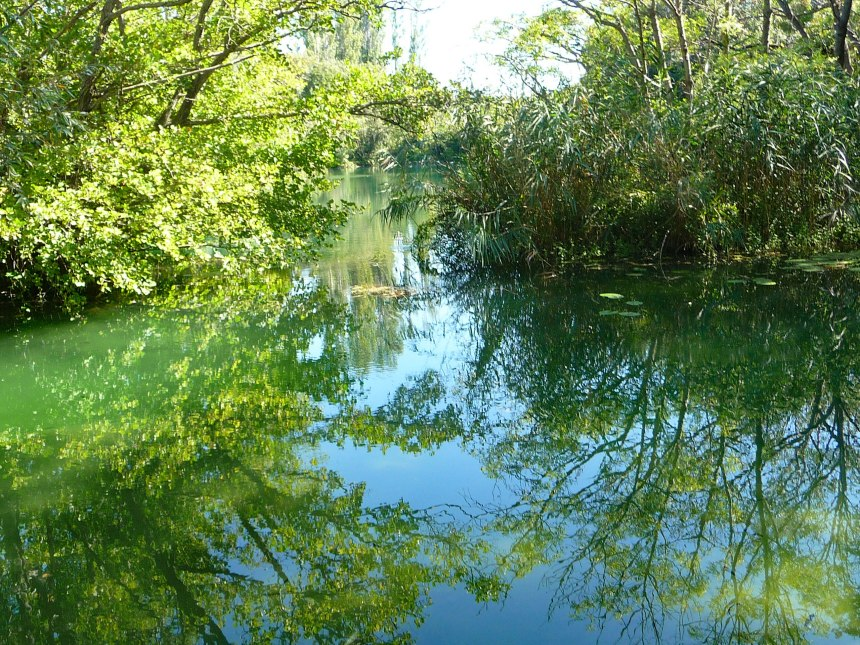 perfect-peace-by-tranquil-pond-on-river-kyka