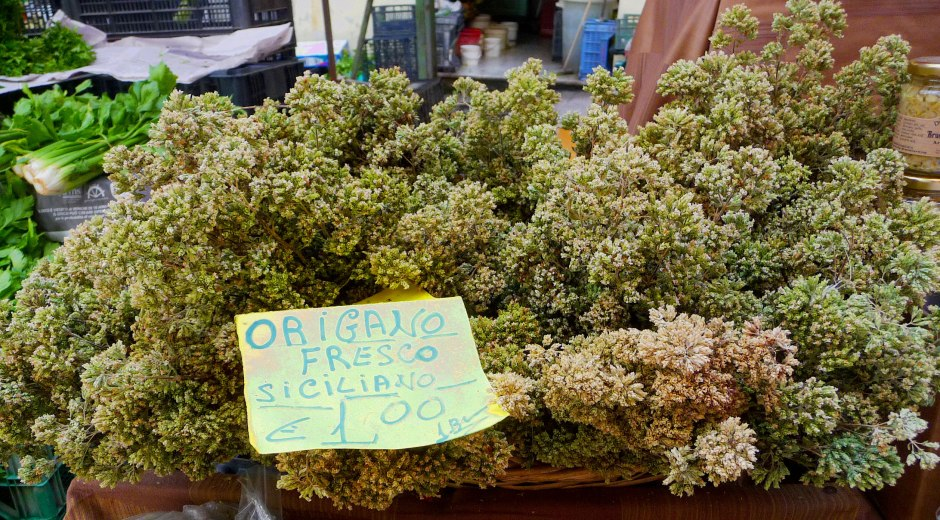 so-much-oregano-palermo-sicily