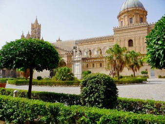 the-cathedral-palermo