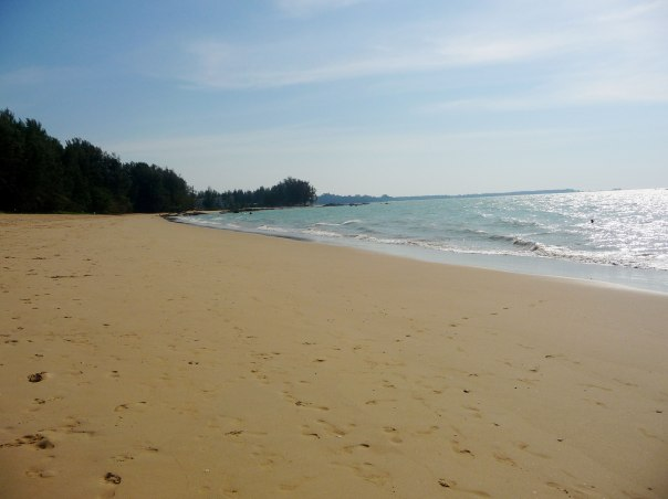 khao-lak-beaches-1
