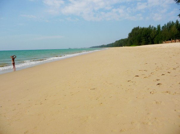 khao-lak-beaches-2