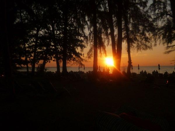 khao-lak-sunset