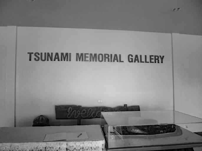 memorial-gallery-tp-tsunami
