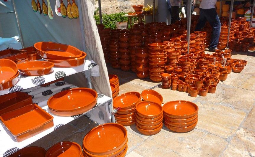 Pottery-im-VALENCIA