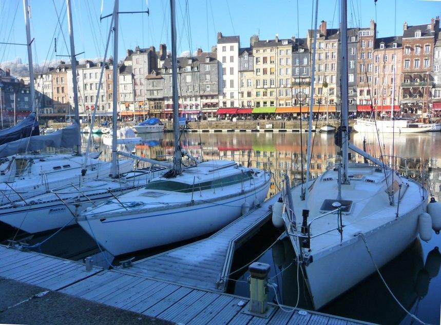 Honfleur--VBieux-Bassin-6