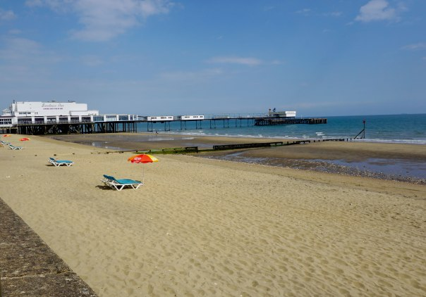 Sandown-Pier,-Isle-of-Wight