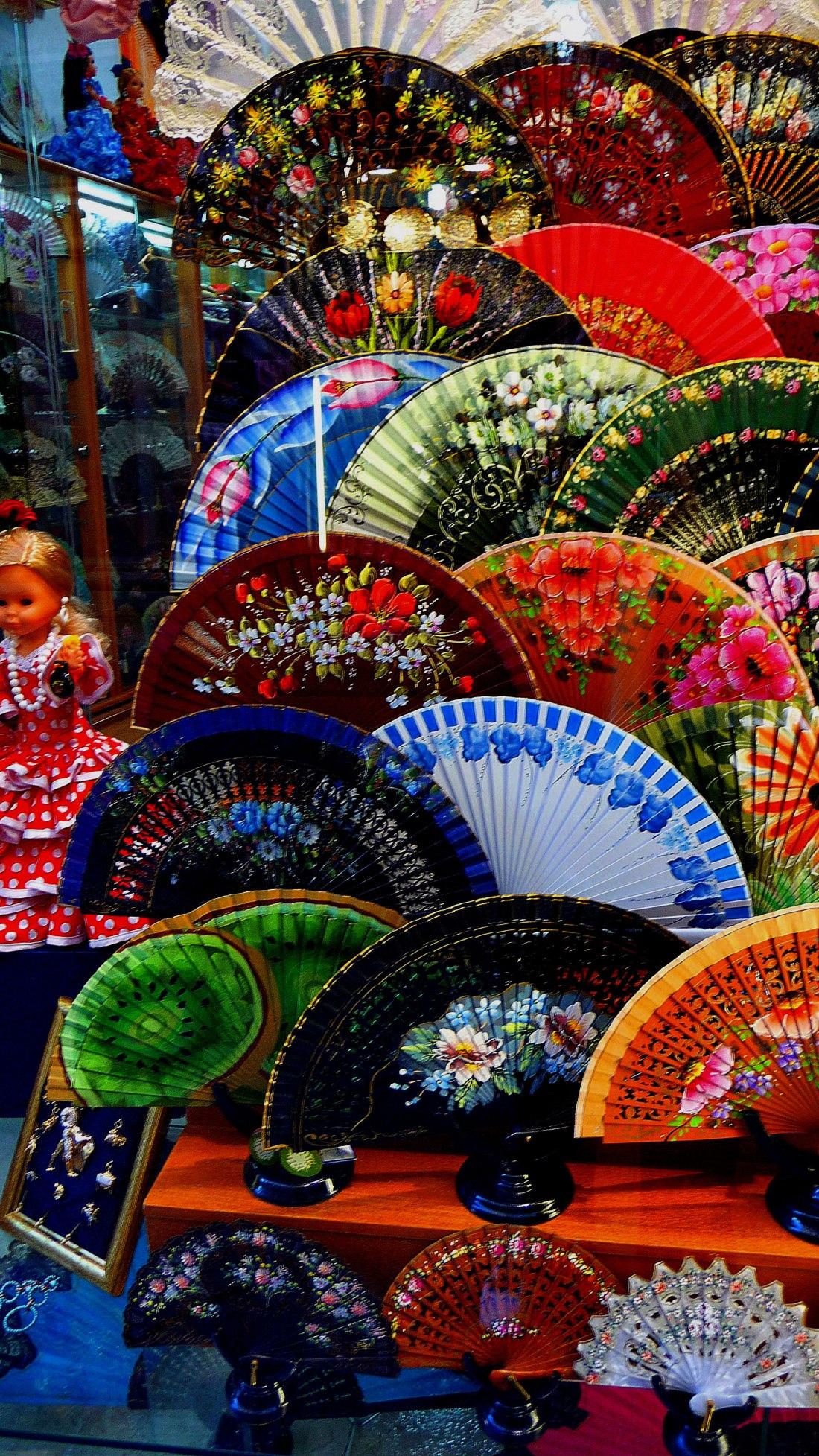 Abanicos,-Seville--(3).jpg