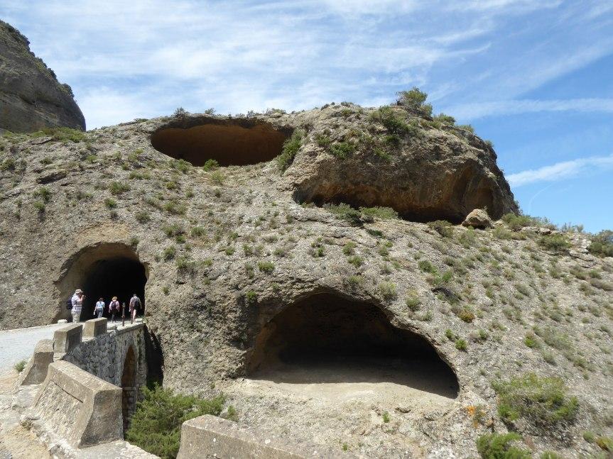 Caves-2-XX