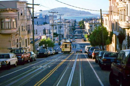 THAT-Street-in-San-Franscisco