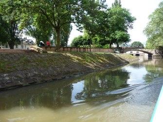Canal-Scene-4