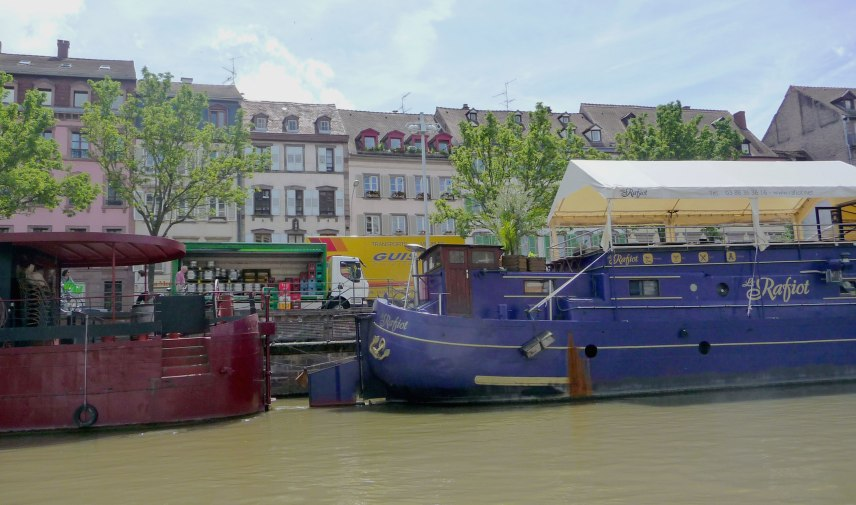 Canal-Scene-X