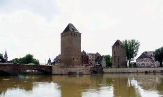 Canal-Scene-XXX