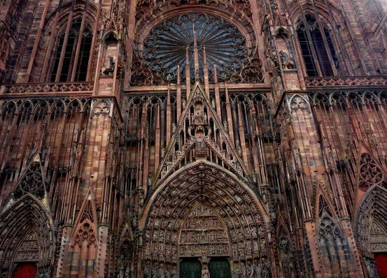 Cathedral-Entrance-2