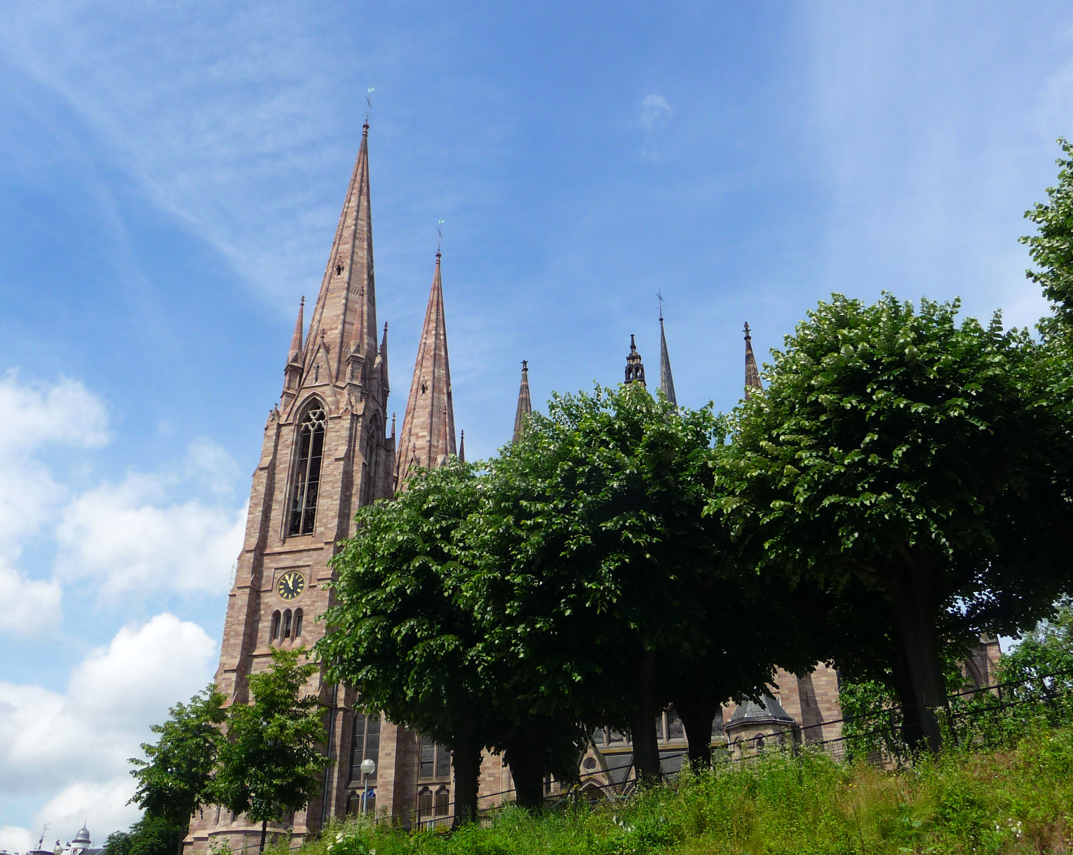 Cathedral-from-the-canal