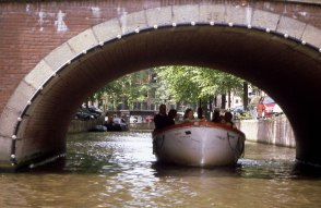 Under-the-Bridges-of-....-Amsterdam