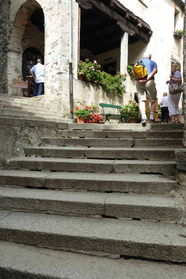 Steep-steps-on-the-island-of-S.G