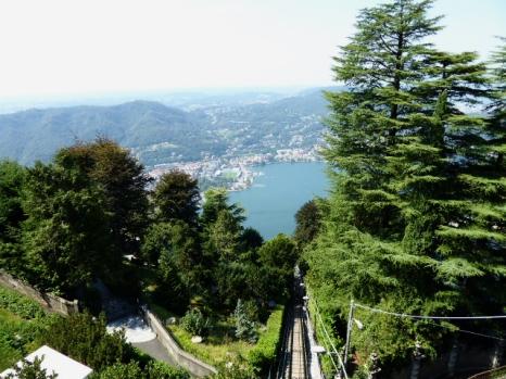 View over Como (3)