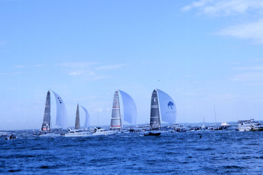 Cowes11