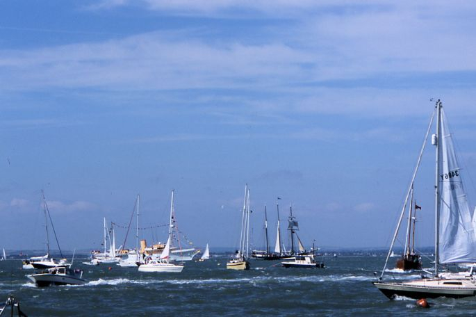 Cowes6