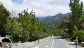 Village Pano Plastres