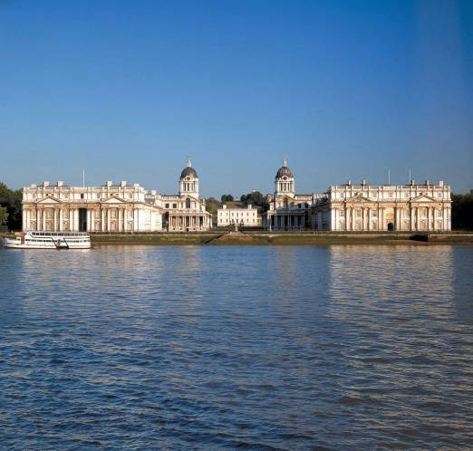 Maritime-Greenwich-World-He