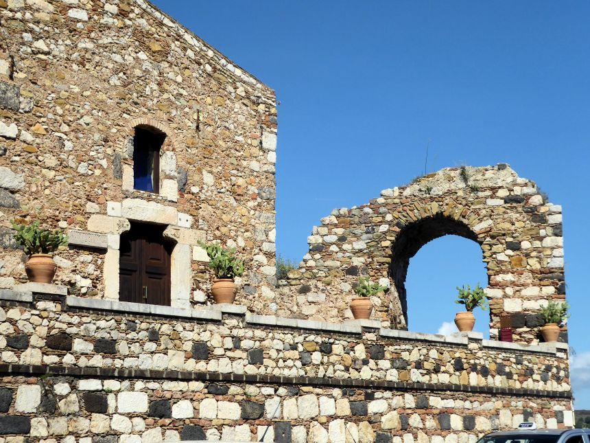 Casteldemoro