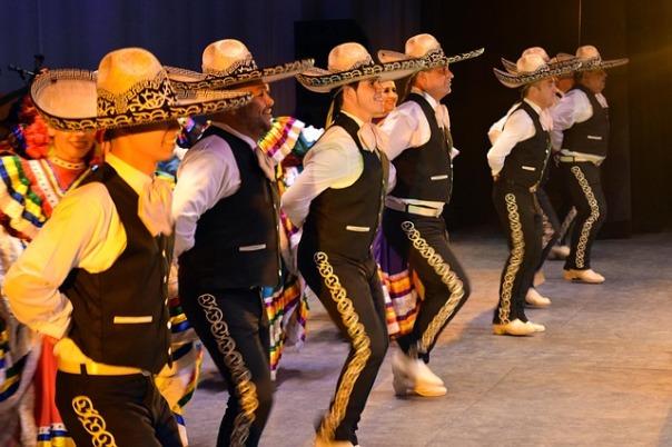 mariachi-2770114_640