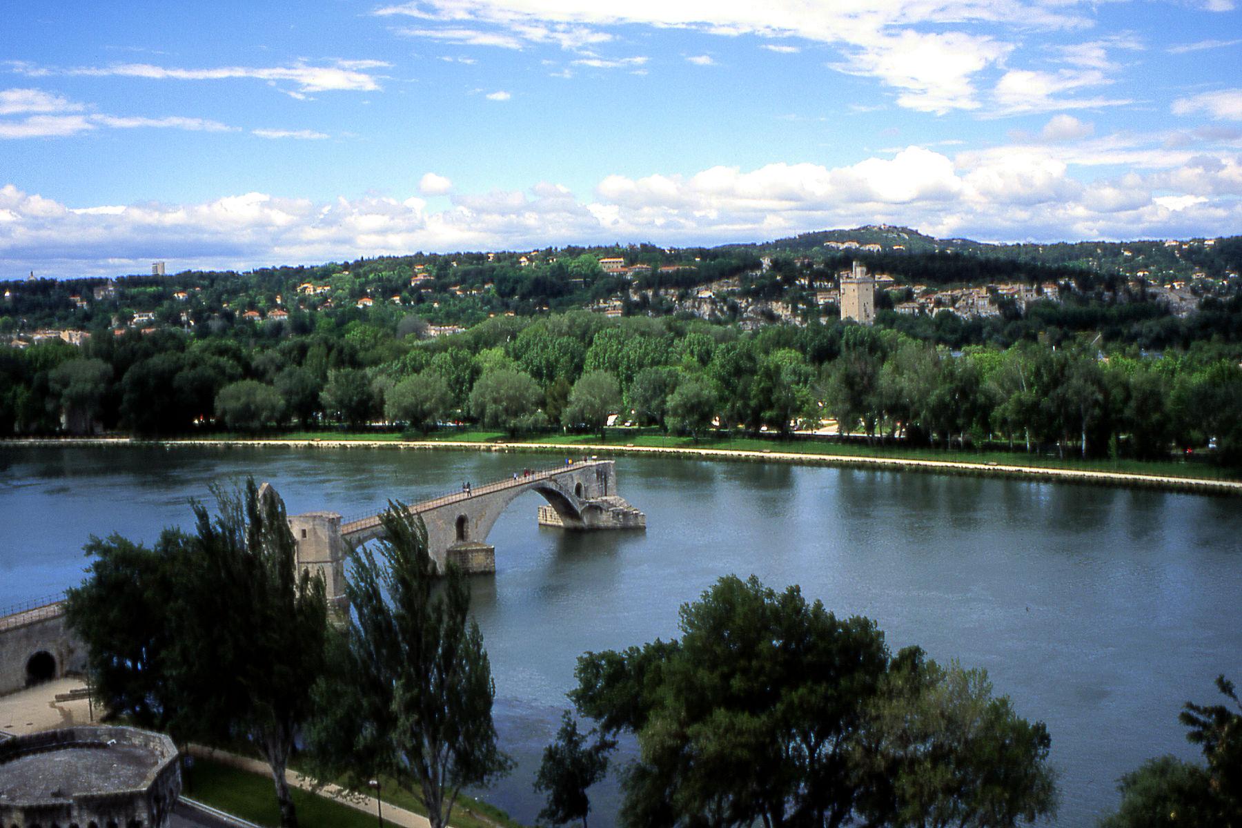 Avignon 10